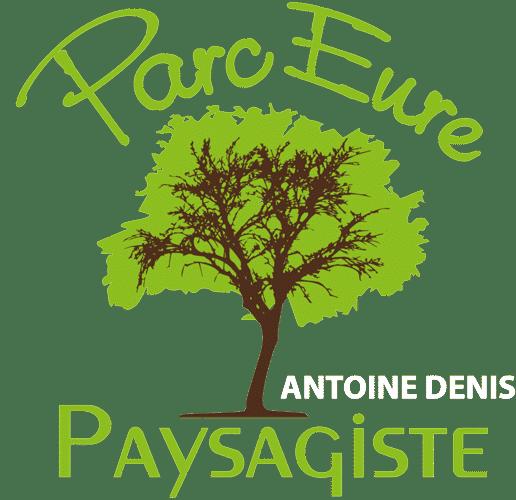 Parc Eure - Antoine DENIS